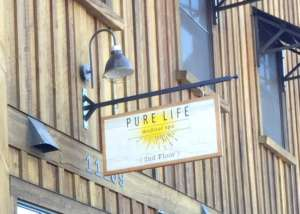 Pure Life Medical Spa, Truckee, California