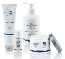 Elta MD Products