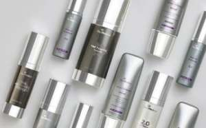 Skin Medica Products
